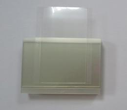 Iphone Film For Digitizer Australia - OCA film for repair broken LCD touch screen for iphone 6 LCD Digitizer oca laminator Free shipping