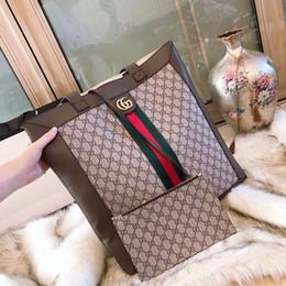 snakeskin wallets 2019 - Original luxury famous brand designer Handbags 2018 women girl Sac à main shopping bags bag fashion shoulder Bag Purse l