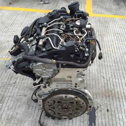$enCountryForm.capitalKeyWord UK - Engines For BMW 5 series 520LI 525Li 528Li Elegant Leading Style Luxury engine FOR BMW 520LI ngine FOR BMW 525Li