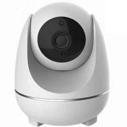 Storage trackS online shopping - Smart IP Camera P CCTV Wireless Smart Wifi Camera Human Body Auto Tracking AI Camera Cloud Storage