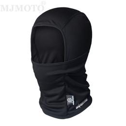 $enCountryForm.capitalKeyWord Canada - Brand new high quality motocross mask unisex breathable windproof face mask motorcycle motorbike masque moto hiking cycling hats masque moto