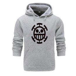 Hoodies & Sweatshirts The Best Plstar Cosmos Clown Horror Film Best Stephen Kings It Harajuku Style Sweatshirt Hoodies Long Sleeve 3d Print Sweatshirt