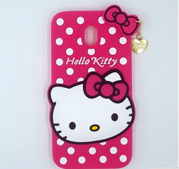 buy online 98ae5 52a0d Hello Kitty Phone Covers Online Shopping | Hello Kitty Phone Covers ...
