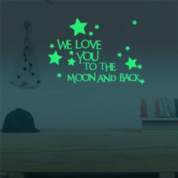 Moon Stars Kids Room Canada | Best Selling Moon Stars Kids