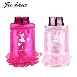68fb81335cbf Shop Ballet Bag Girl UK | Ballet Bag Girl free delivery to UK ...