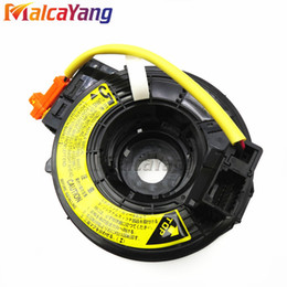 Discount spiral cable toyota corolla 100% New Hight Quality factory tested 84306-58010 spiral cable for TOYOTA COROLLA NZE120 High Performance car styling Ca