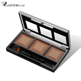 $enCountryForm.capitalKeyWord UK - Updaly Eyebrow Powder Palette Cosmetic Brand Eye Brow Enhancer Professional Waterproof Makeup Eye Shadow With Brush
