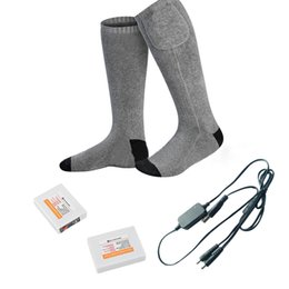 Electric Heated Foot Warmers Australia New Featured