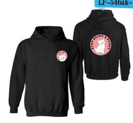 Cheap Fleece Sweaters Online | Cheap Fleece Sweaters for Sale