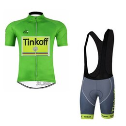 2016 team tinkoff tour de france cycling jersey summer Bicycle maillot  breathable MTB Short sleeve bike cloth Ropa Ciclismo 0b35c9925