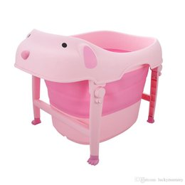 Large Baby Tub Australia   New Featured Large Baby Tub at Best ...