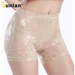 6dfb1d8c59 Hot Bodysuit Women Butt Lifter with Tummy Control Panties Bum Lifter Body  Shaper Shapewear Slim Enhancer Underwear Bottock Short