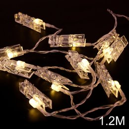 Happy new year led nz buy new happy new year led online from best festive party decor supplies 12m 10pcs led photo clip lights wedding decoration happy birthday party diy decorations junglespirit Choice Image