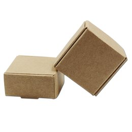 Brown Cardboard Gift Boxes Canada Best Selling Brown Cardboard