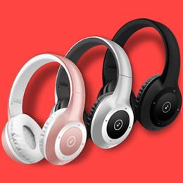 Mais novo W1 chip sol 3.0 Sem Fio Bluetooth fones de ouvido Bluetooth Headphones sol 3 Janela Pop-Up Frete Grátis venda por atacado
