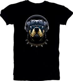 Customer shirts online shopping - New Cool Customer Humorous Dog Canine T shirt Sizes Ladies to Unisex XL