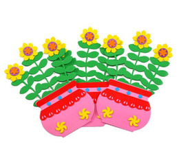 kindergarten classroom decorations australia new featured