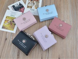 $enCountryForm.capitalKeyWord NZ - NEW STYLE FIVE COLOR ELEGANT ROSE WALLET FOR WOMEN LADY FEMALE GIRL HAND BAG WB006