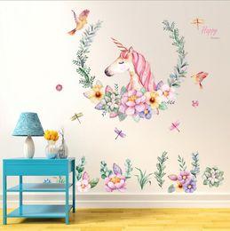 Wallpapers Carteles Para Paredes De Dormitorio Online Wallpapers