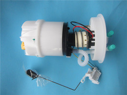 $enCountryForm.capitalKeyWord NZ - Fuel filter with pump and Gage assembly for Mazda 3 2005-2010 BK Z622-13-35XBF 1.6 2.0
