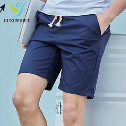 Tight Plus Sized Leggings Australia - 2018 Men Shorts Sports Tights Basketball Gym Trousers Bodybuilding Jogging Skinny Leggings Sportswear Running Shorts Plus Size