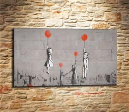 Civil war art prints online shopping - Syrian Civil War Art Canvas Painting Living Room Home Decor Modern Mural Art Oil Painting