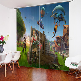3d Curtains Australia New Featured 3d Curtains At Best