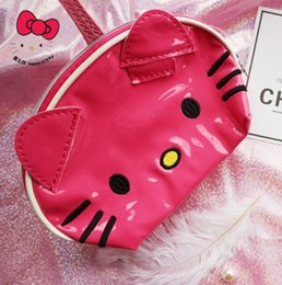 Discount hello cell phones - New Hello kitty Storage bag Purse XW-226