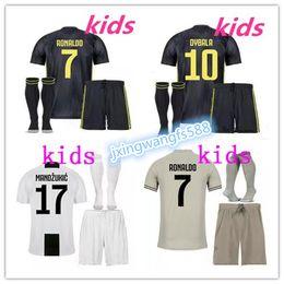 the latest efb4f a4e87 Boys Ronaldo Jersey Online Shopping   Boys Ronaldo Jersey ...