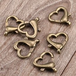 Jewelry Chain Hooks NZ | Buy New Jewelry Chain Hooks Online