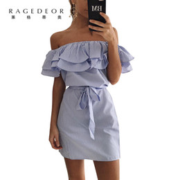 9d7291763b8e7 Cute Linen Dresses Australia | New Featured Cute Linen Dresses at ...