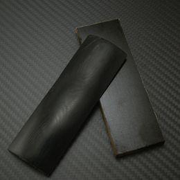 $enCountryForm.capitalKeyWord Australia - DIY Knife handle Imported Micarta shank Patch Space board linen Mikata