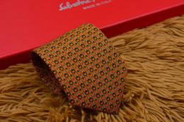 Skinny tie paiSley online shopping - Fashion F style Men Women Skinny style Plain Satin Polyester silk Tie Necktie Neck Ties colors cmx145cm wedding necktie F65
