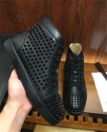 De Zapatos Rosa Boda Planos Online qx0A4Zvw