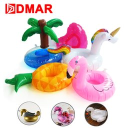 4pcs Baby Bathing Toy Set Mini Boat Float Water Swimming Toys Child Gift Good Reputation Over The World Classic Toys Toys & Hobbies