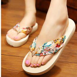$enCountryForm.capitalKeyWord NZ - women's rubber bottom flip-flops summer non-slip thick bottom folder drag sandals and slippers with sandals