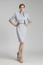 promo code 64709 7594f Fotos Elegantes Vestidos De Noche Online | Fotos Elegantes ...