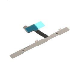 volume parts UK - OEM Power & Volume Buttons Flex Cable Part for Huawei P20 Pro
