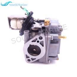 69m-85640-00 T.c.i U Tci Unit For Yamaha F2.5 2.5hp 4 Stroke Outboard Engine Atv,rv,boat & Other Vehicle