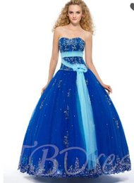 Spaghetti Strap Beaded Cocktail Dresses UK - Sweetheart Beadings Appliques Quinceanera Dresses