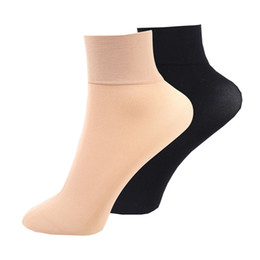 Apparel Accessories Honey New Design 1 Pair Women Summer Fishnet Dual Function Silk Anti-uv Gloves Or Leg Lace Mesh Socks Hot Sale 2018