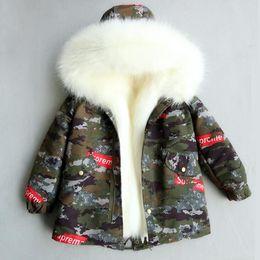 87661768d73e Faux Fur Coat