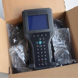 $enCountryForm.capitalKeyWord NZ - High Quality GM Tech2 Vetronix full set diagnostic tool gm tech2 scanner for(SAAB,GM,OPEL,ISUZU,SUZUKI) without black box