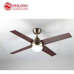 Energy saving ceiling fans suppliers best energy saving ceiling new arrival energy saving ceiling fan with reverse switch and remote control cheap energy saving ceiling mozeypictures Image collections