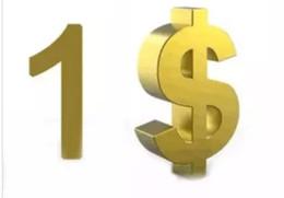 faça o link de pagamento para custos de remessa, remendo, camisas ou ache o produto por você, ou outro produto.