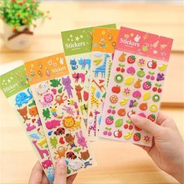 Office Adhesive Tape Office & School Supplies School Stationery 1 Pcs Cartoon Owl Family Colorful Masking Washi Tape Diy Decor Adhesive Sticker Cartoon Diary Gift For Kids Superior Performance