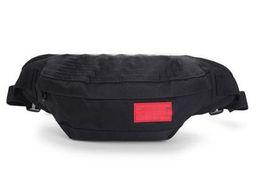 Marke Taschen Gürteltasche Männer Frauen Desinger Waistpacks Taschen Sport Outdoor Packs Radfahren Tasche Totes Classic Zipper Taschen 26 Styles