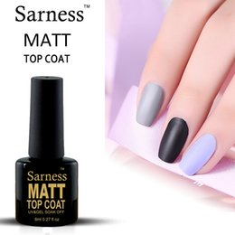 Diy Matte Nail Polish Top Coat Online Shopping   Diy Matte Nail ...