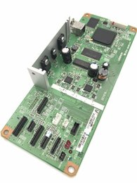 Mother Boards Online Shopping | Mother Boards for Sale