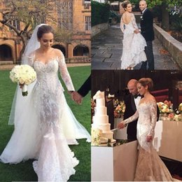 Steven Khalil Wedding Dresses | DHgate UK